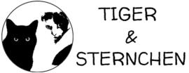 Tiger und Sternchen